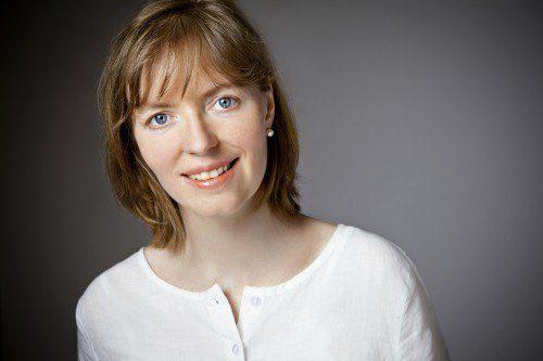Janka Ulbricht