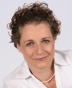 Katrin Pieper