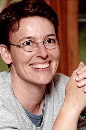 Natalie Raeber